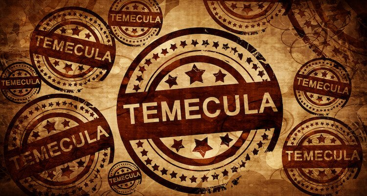 Temecula SEO Company
