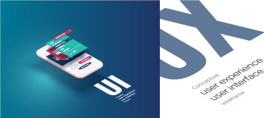 UX Web Design